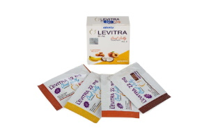 Levitra Oral Jelly in Singapore